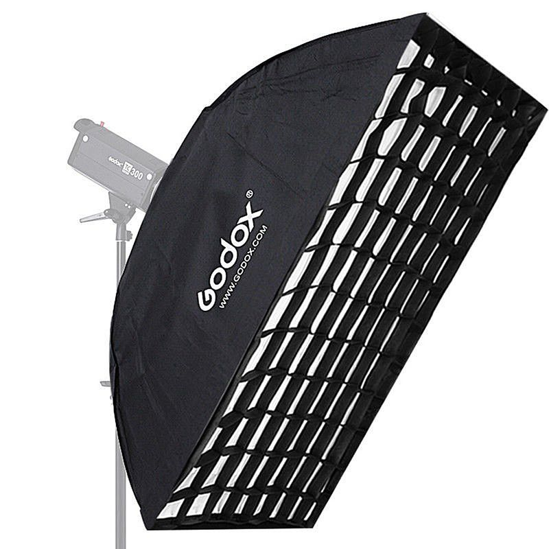 godox-softbox-sb-fw70100-attacco-bowens---griglia-70x100cm