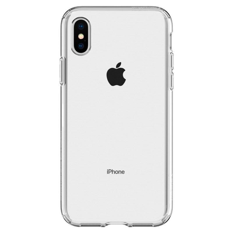 detail_iphone_5.8_crtstal_01_2048x2048-800x800