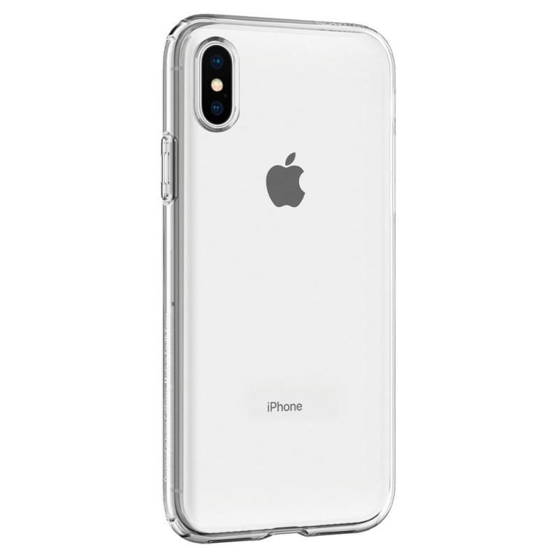 detail_iphone_5.8_crtstal_02_2048x2048-800x800