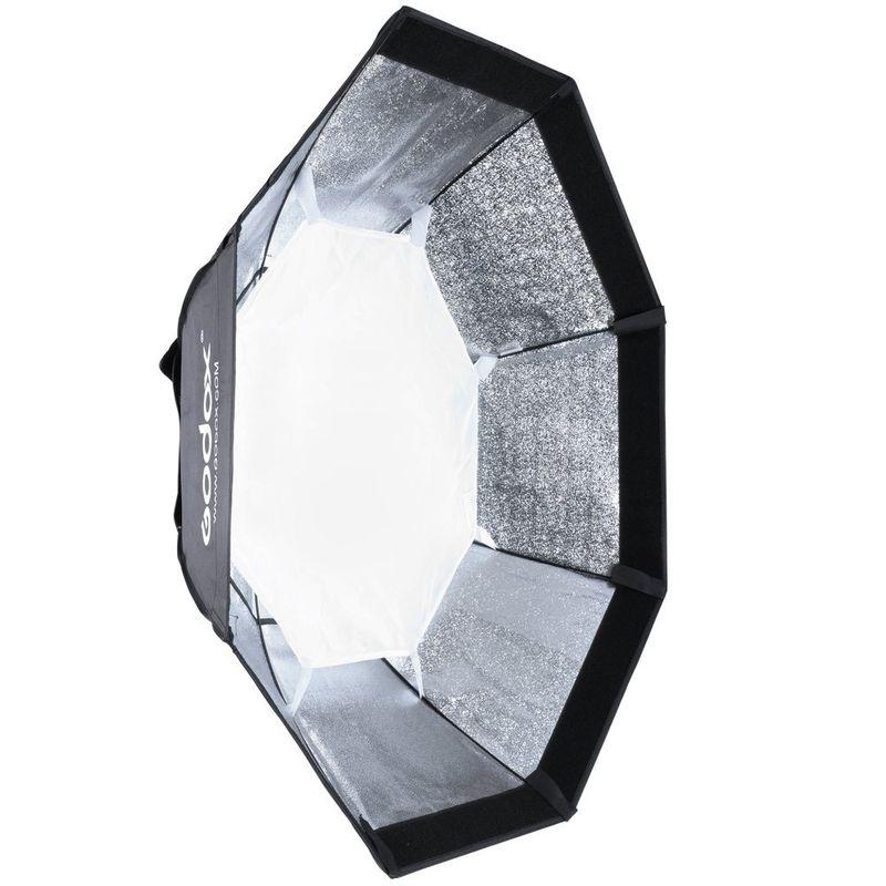 productimage-picture-godox-octagon-95cm-grid-honeycomb-softbox-bowens-mount-for-studio-strobe-flash-sb-fw-95cm-22184