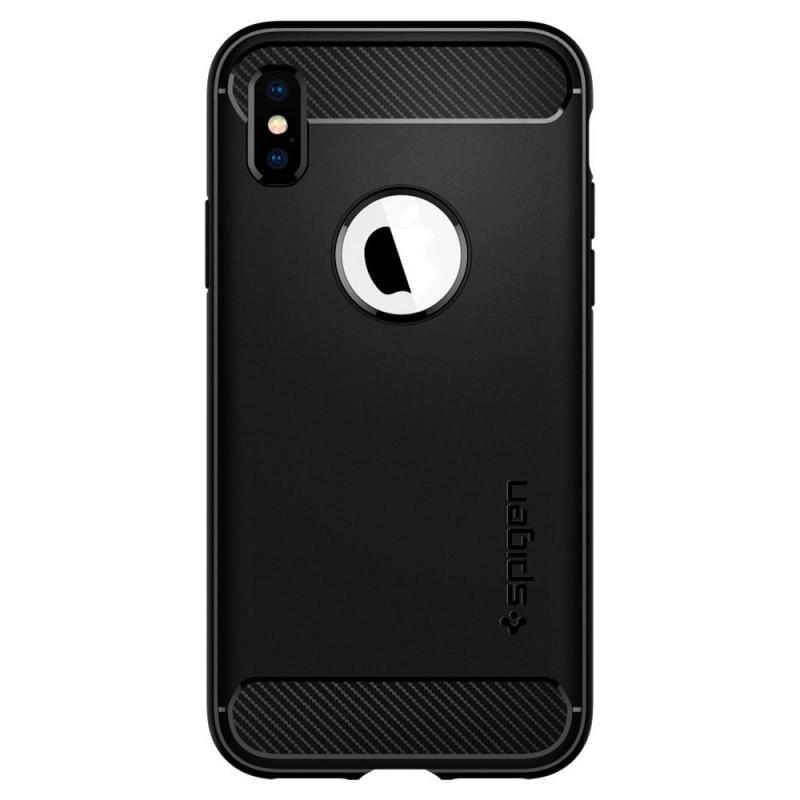 detail_iphone_5.8_ra_01_2048x2048-800x800