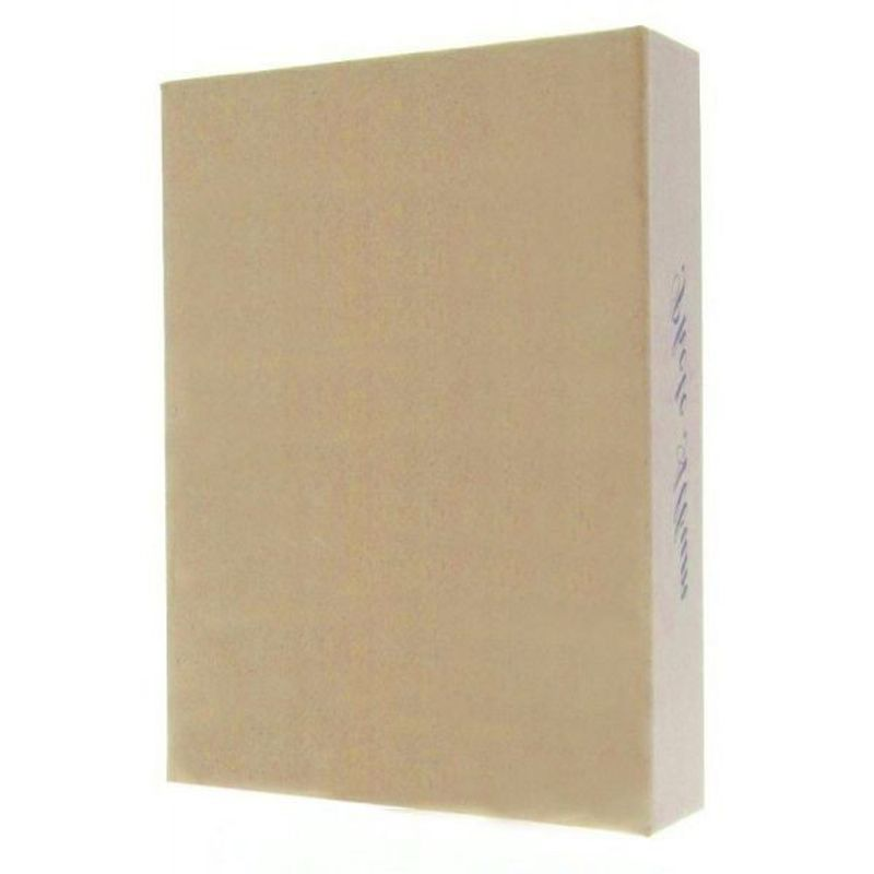 Album-Foto-3-Heart-100-Poze-10x15-cm-Buzunare-Slip-Crem