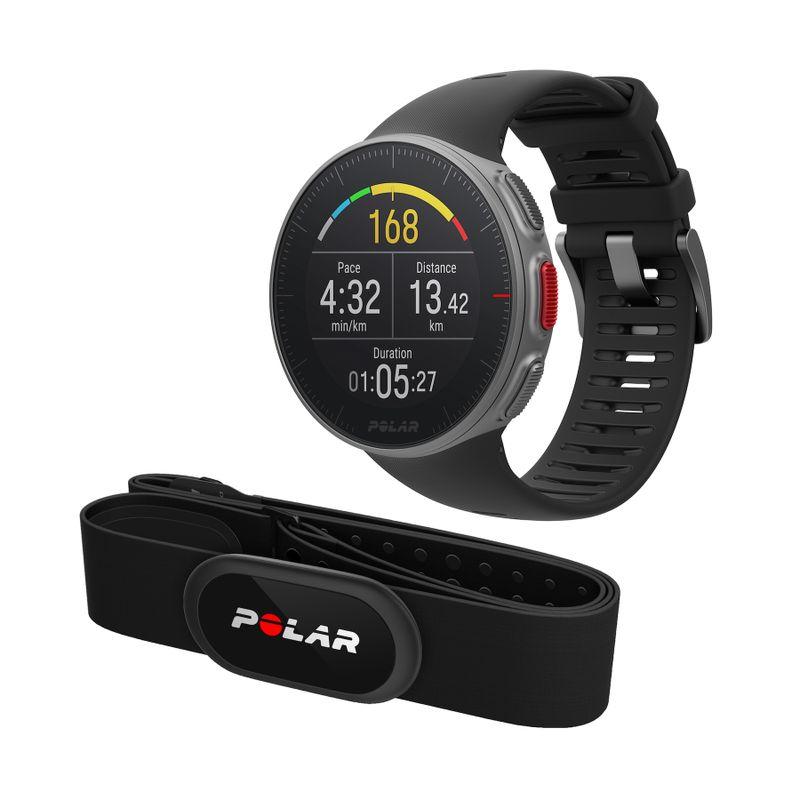 Polar-Vantage-V-HR-Smartwatch-GPS-46mm-BT-3B-Black-cu-Centura-H10