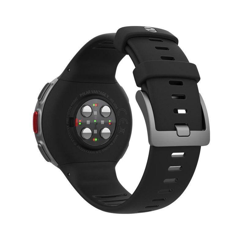 Polar-Vantage-V-HR-Smartwatch-GPS-46mm-BT-3B-Black