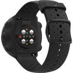 Polar-Vantage-M-Smartwatch-S-M-GPS-46mm-BT-3B-Black