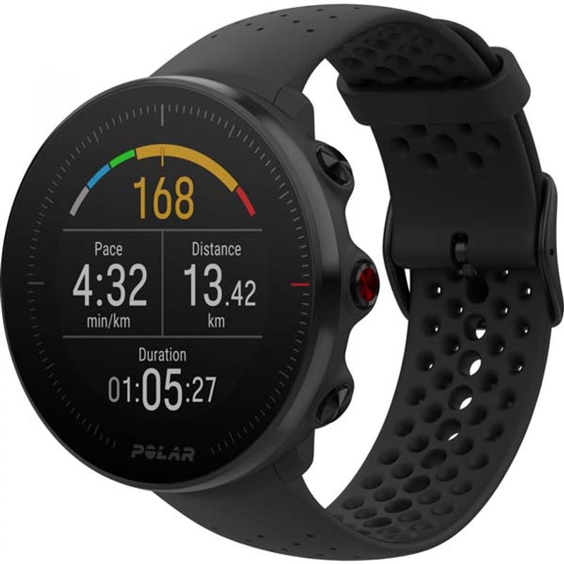 Polar-Vantage-M-Smartwatch-S-M-GPS-46mm-BT-3B-Black