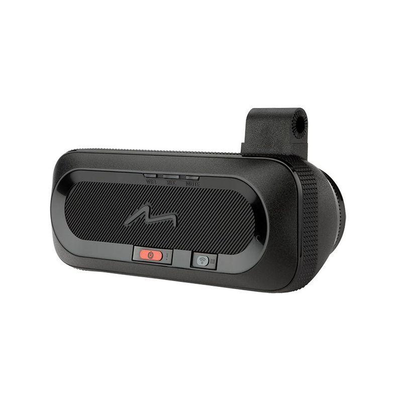 camera-video-auto-mio-mivue-j60_29470
