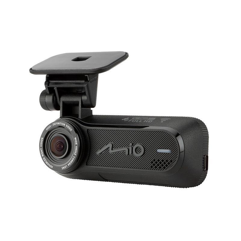 camera-video-auto-mio-mivue-j60_29468