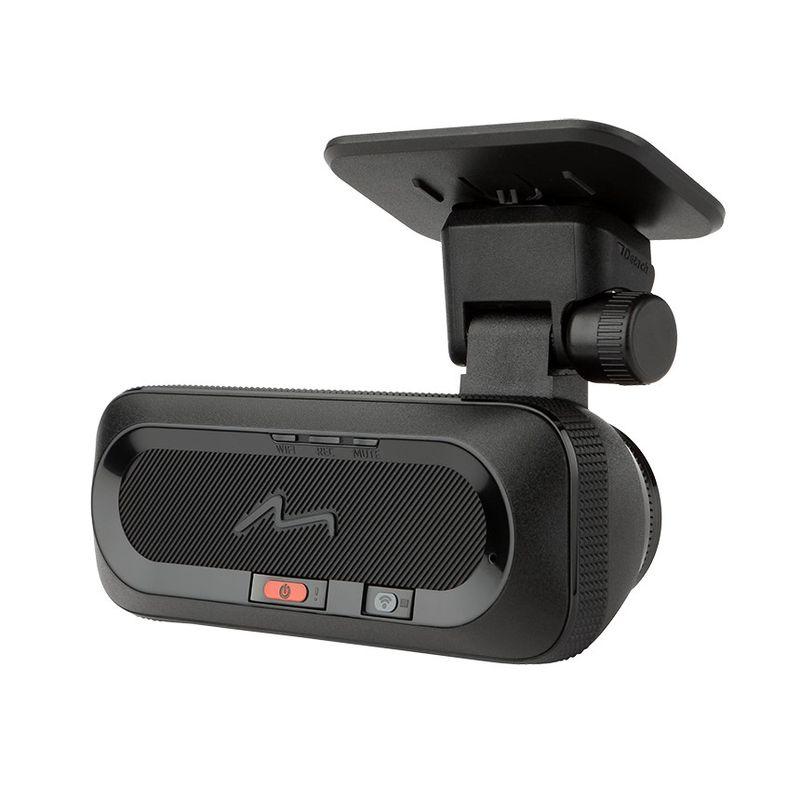 camera-video-auto-mio-mivue-j60_29465