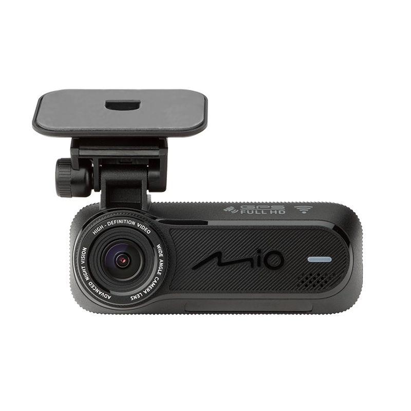 camera-video-auto-mio-mivue-j60_29471