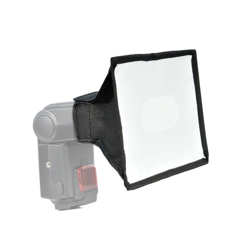 Godox-SB1520-Universal-15x20cm-Light-Flash-Diffuser-Foldable-Softbox-for-Camera-Flash