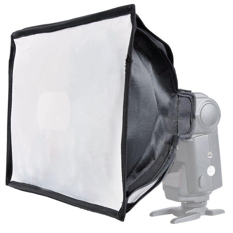 godox-sb2030-softbox-pentru-blitz-uri-de-studio-universal---20-x-30-cm_13637_3_1484643310