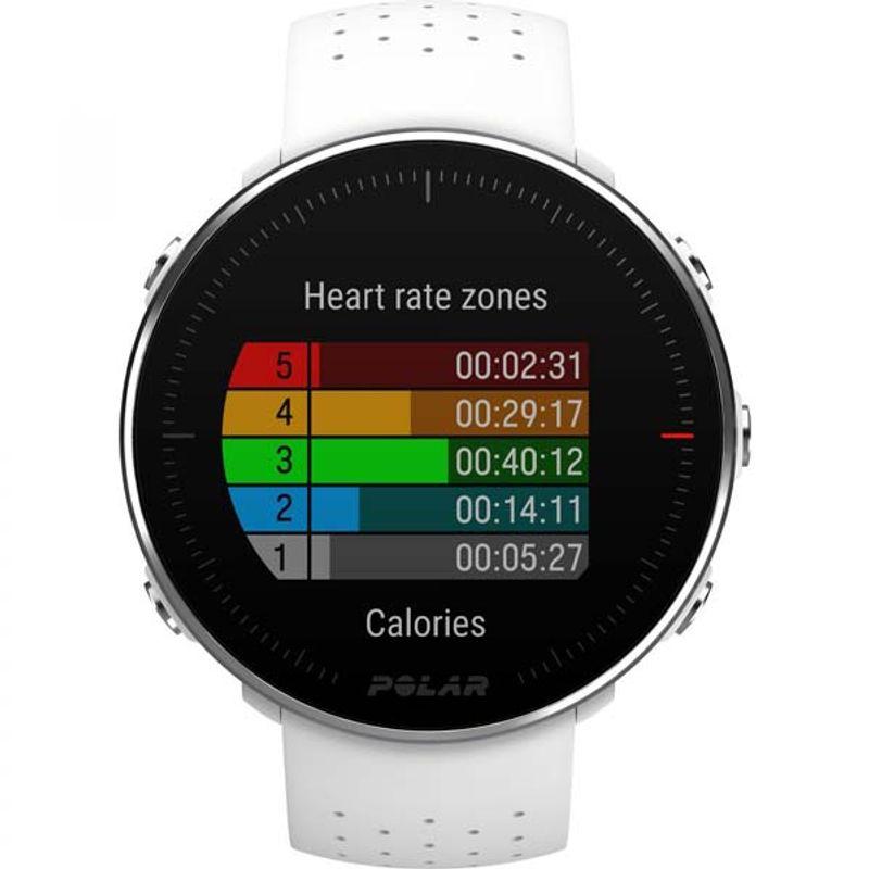 Polar-Vantage-M-Smartwatch-S-M-GPS-46mm-BT-3B-White