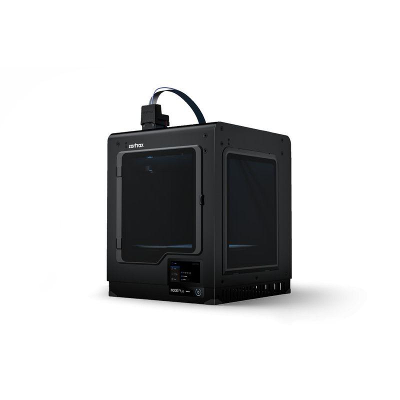 imprimanta-3d-zortrax-m200-plus~3362