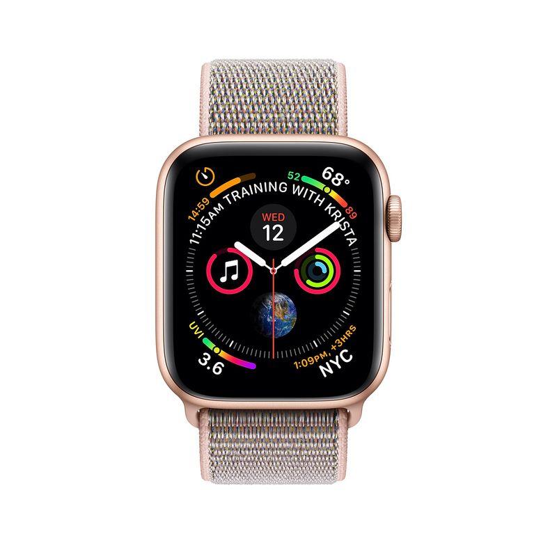 44-alu-gold-sport-loop-pink-sand-nc-s4-gallery2