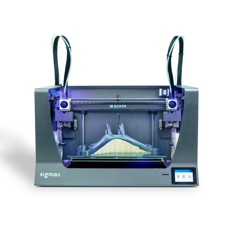 imprimanta-bcn3d-sigmax-r19_3758