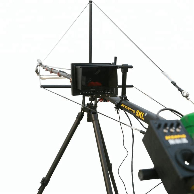 4497_7m-telescopic-jib-video-camera-crane-rocker