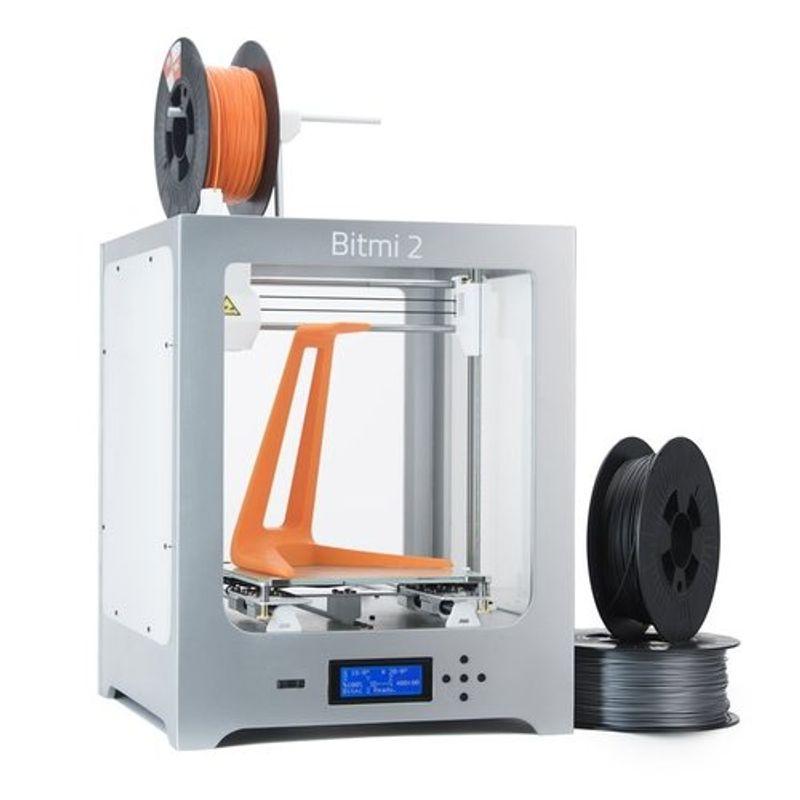 imprimanta-3d-hobby