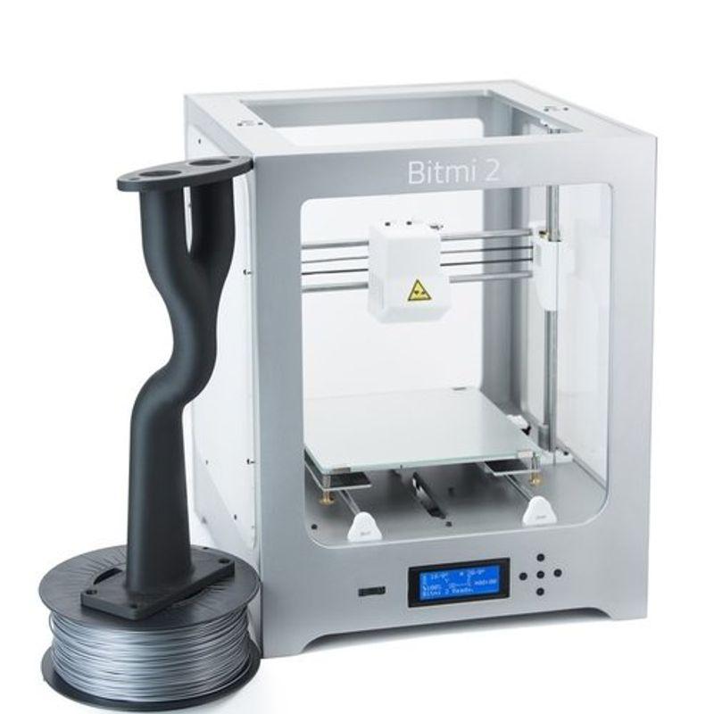 imprimanta-bitmi-arhitectura