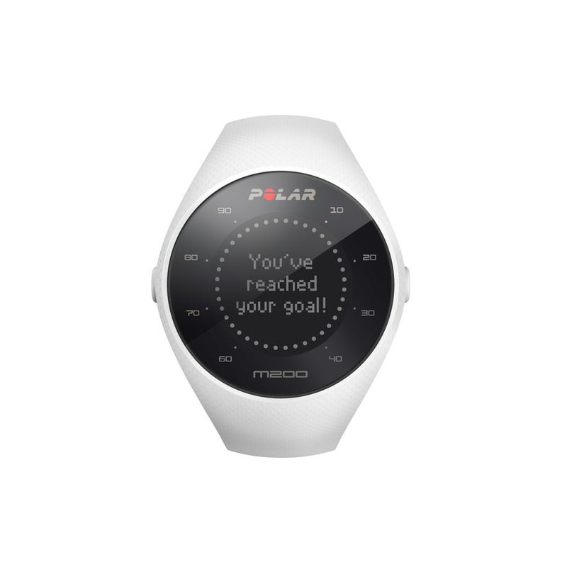 139067-smartwatches-news-polar-m200-is-an-affordable-gps-running-watch-with-heart-rate-tracking-image5-zoNbtvIgAR