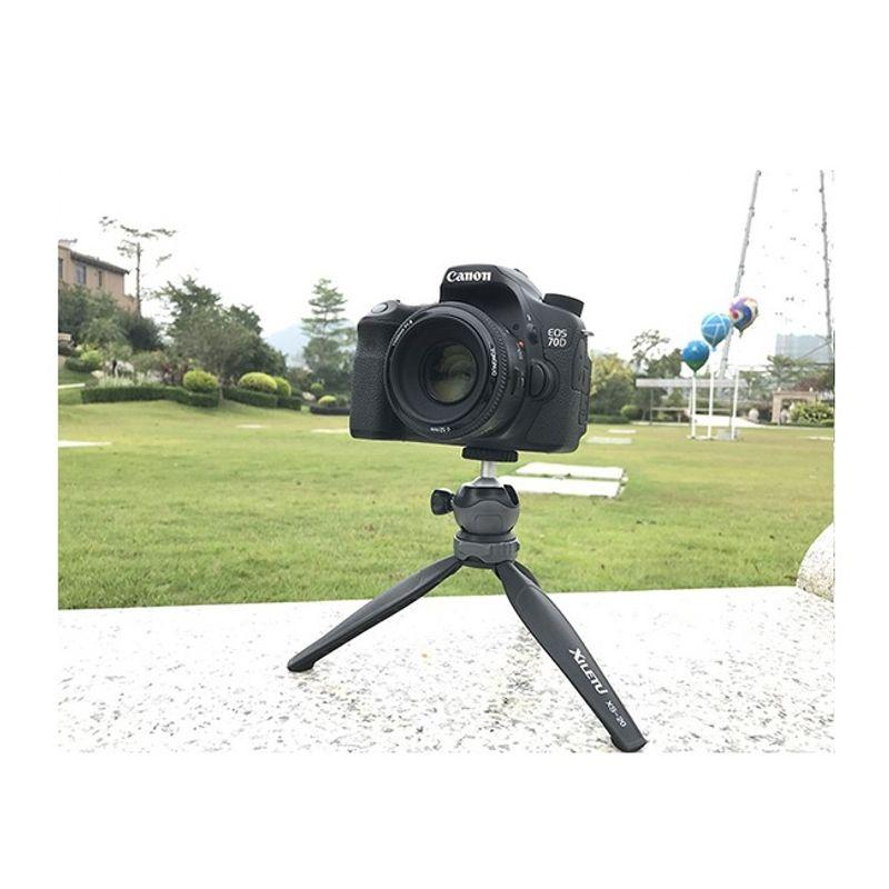 Kathay-XS-02-Minitrepied