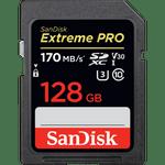 sandisk-extreme-pro-uhs-i-sd-128gb-1000x1000