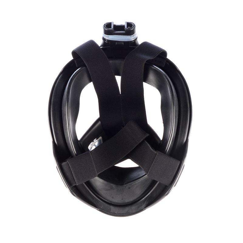 Kathay-Ochelari-Scufundari-pentru-GoPro-L-XL-Black
