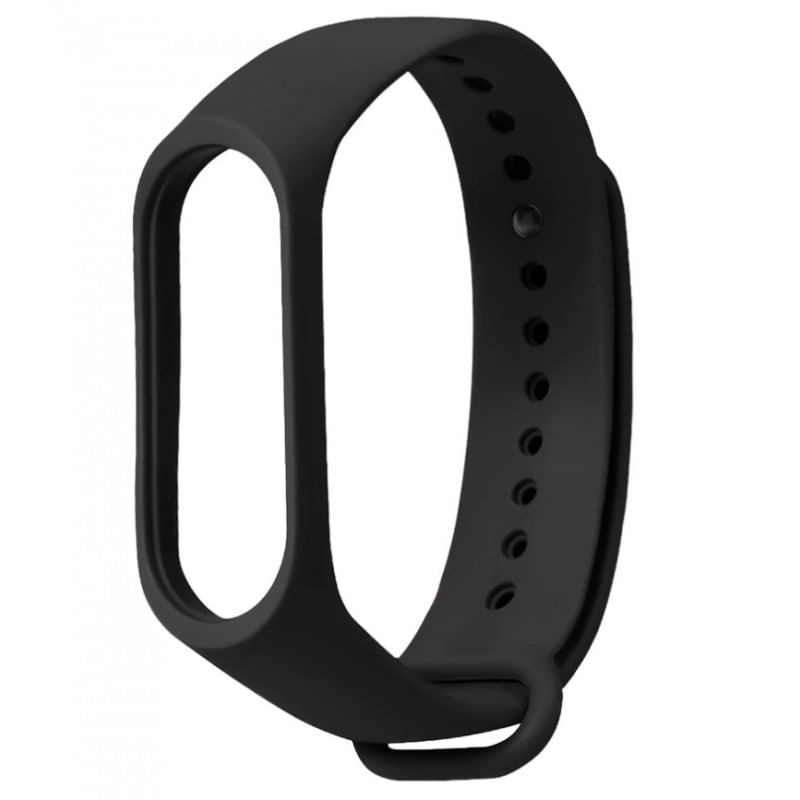 curea-bratara-fitness-xiaomi-mi-band-3