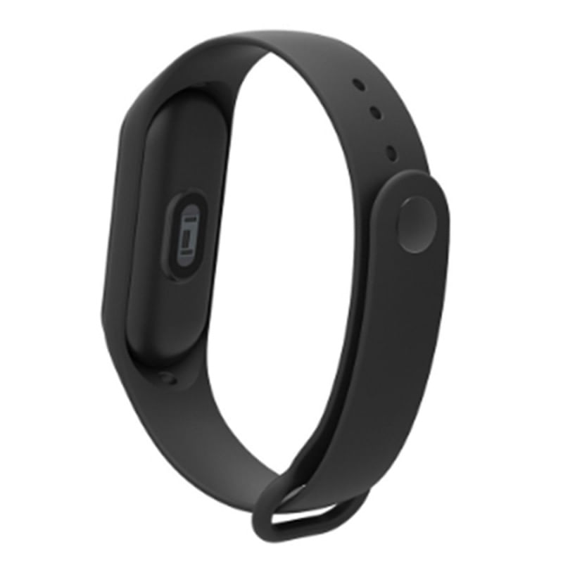 curea-bratara-fitness-xiaomi-mi-band-3--3-