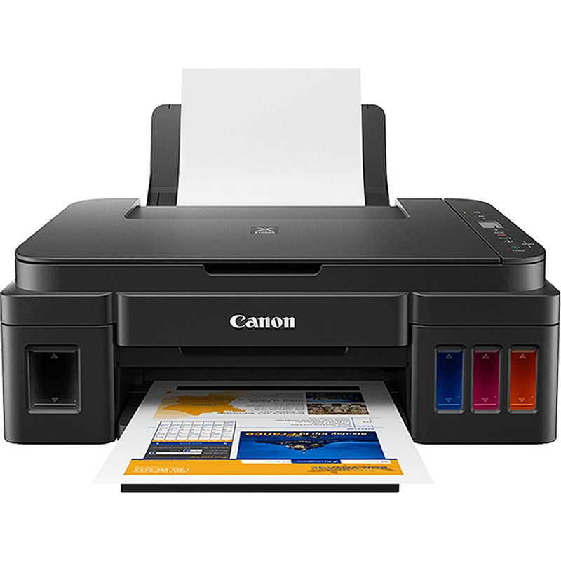 pixma-g2410-as-paper-try-up-fra_800x605_4f75d96a