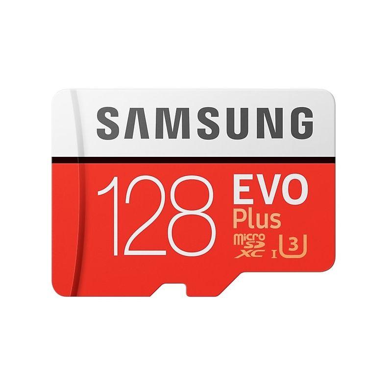 Samsung-Evo-Plus-Card-de-Memorie-MicroSDHC-128GB