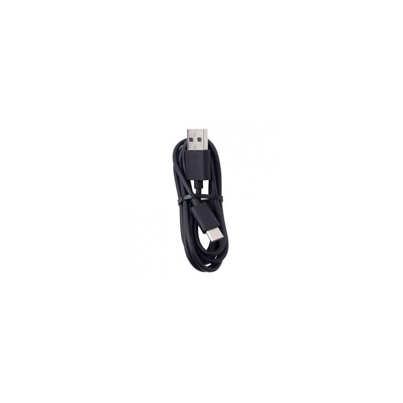 cablu-type-c-cu-incarcare-rapida-xiaomi-100-cm--2-