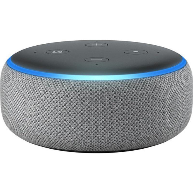 Echo-Dot-3_Gray_0