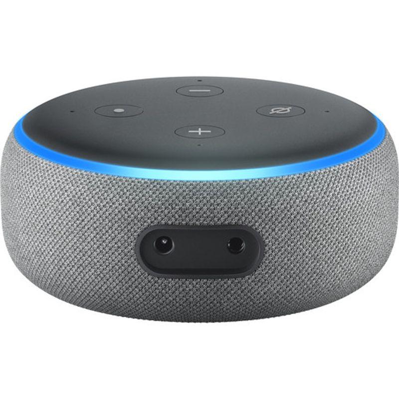 Echo-Dot-3_Gray