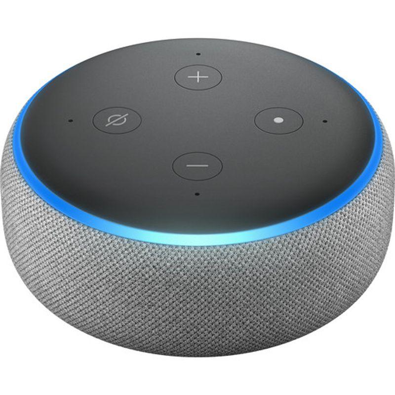 Echo-Dot-3_Gray_1