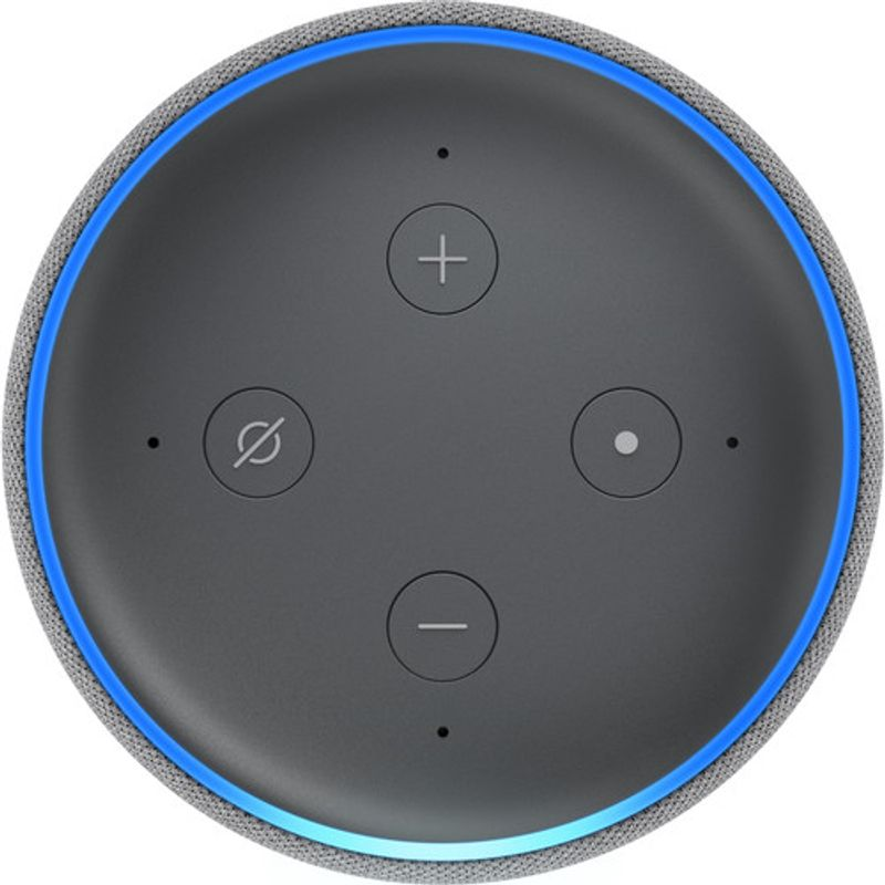 Echo-Dot-3_Gray_2