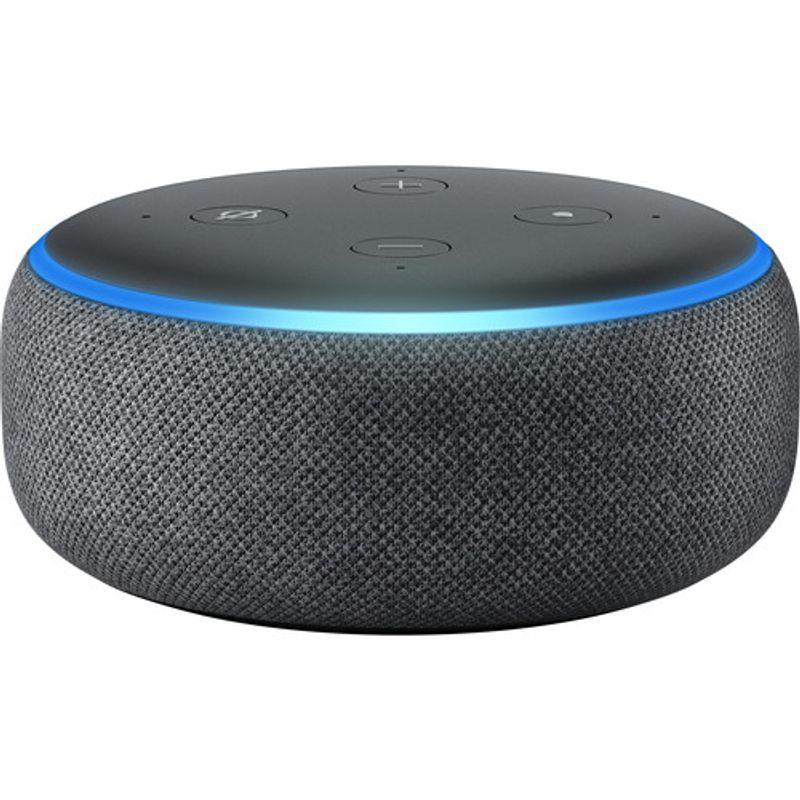 Echo-Dot-3_Charcoal_0