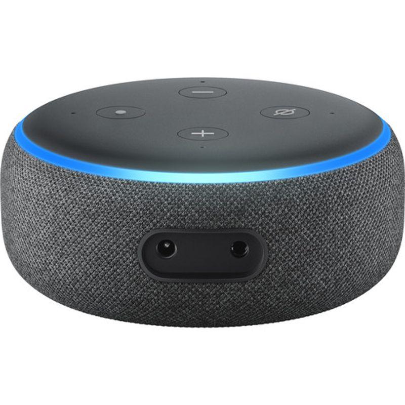 Echo-Dot-3_Charcoal