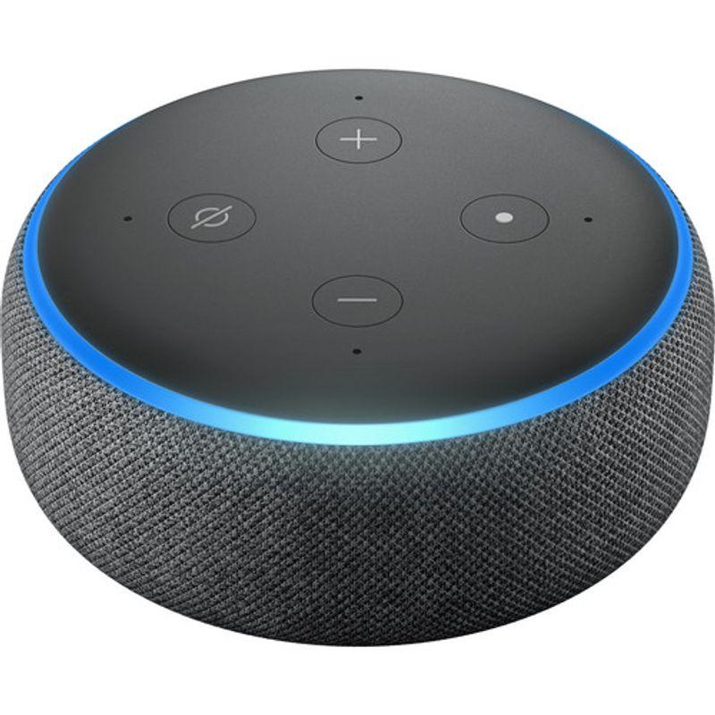 Echo-Dot-3_Charcoal_1
