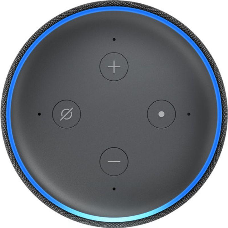 Echo-Dot-3_Charcoal_2