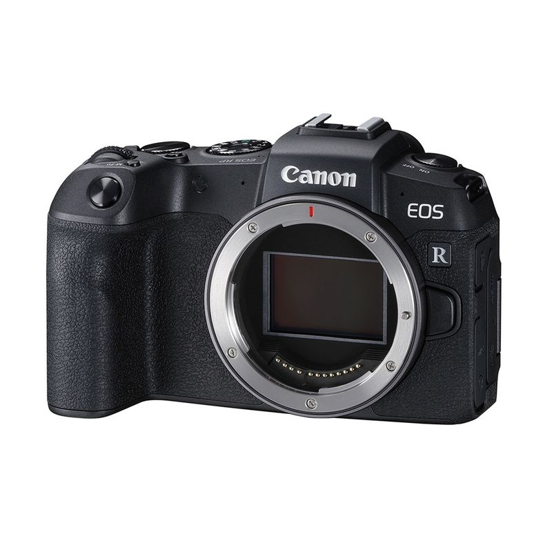 Canon-EOS-RP-Aparat-Foto-Mirrorless-26.2MP-Full-Frame-4K-Body