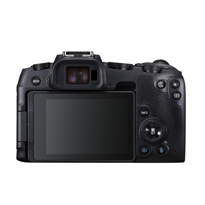 Canon-EOS-RP-Aparat-Foto-Mirrorless-26.2MP-Kit-Obiectiv-RF-24-105mm-F4-L-IS-USM