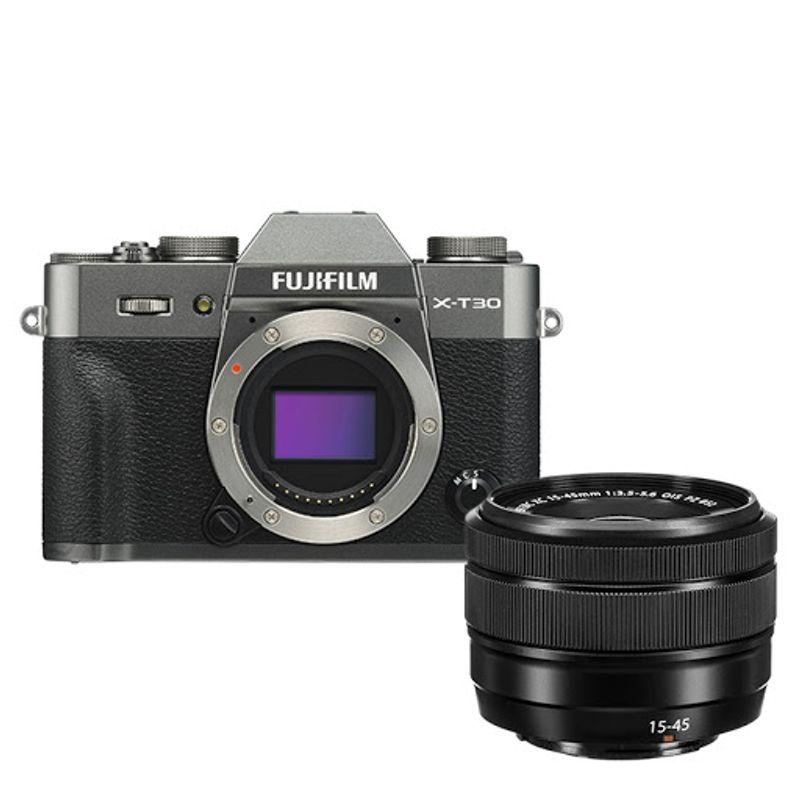 fujixt30-charcoal-kit