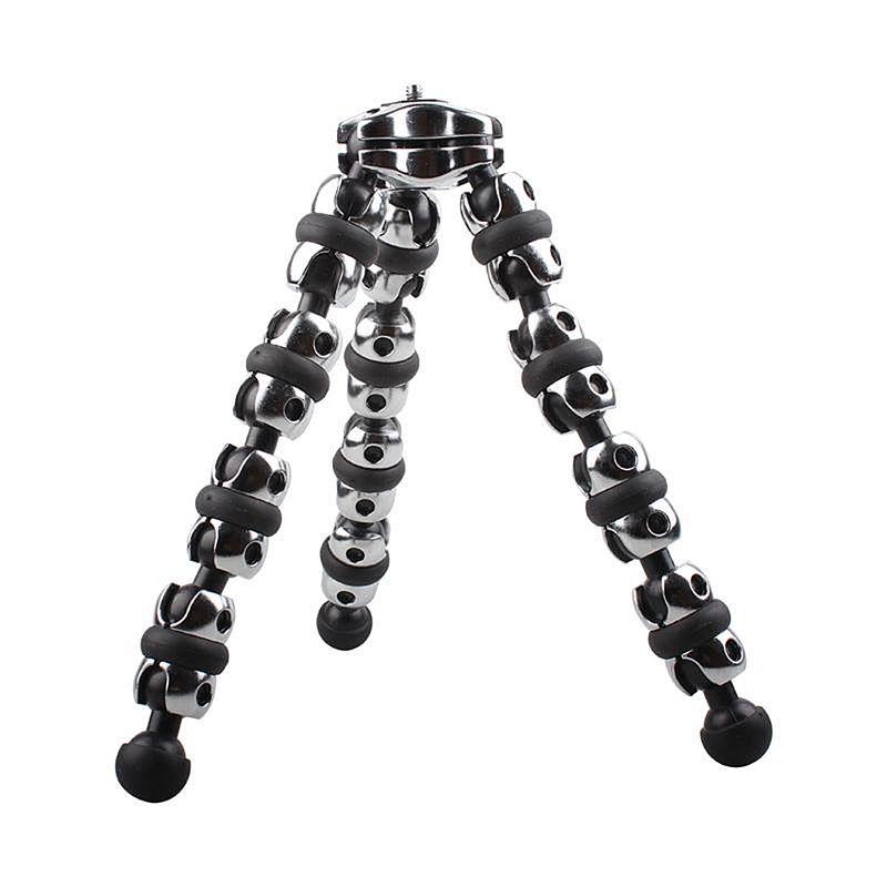l-large-camera-tripods-load-3kg-gorillapod-monopod-flexible-transformers-tripod-mini-travel-outdoor-dslrs-digital-cameras-hoders
