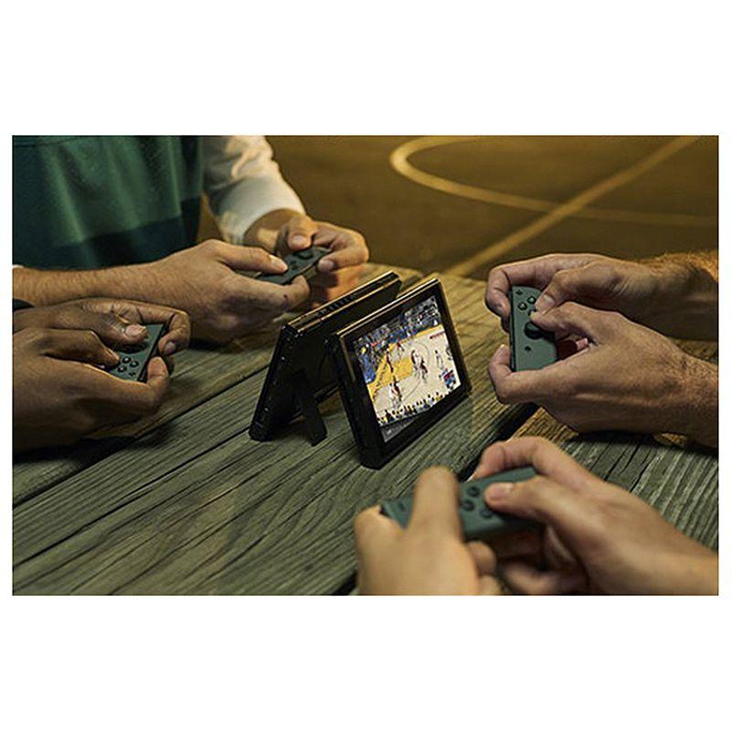 nintendo-switch-screenshot-07