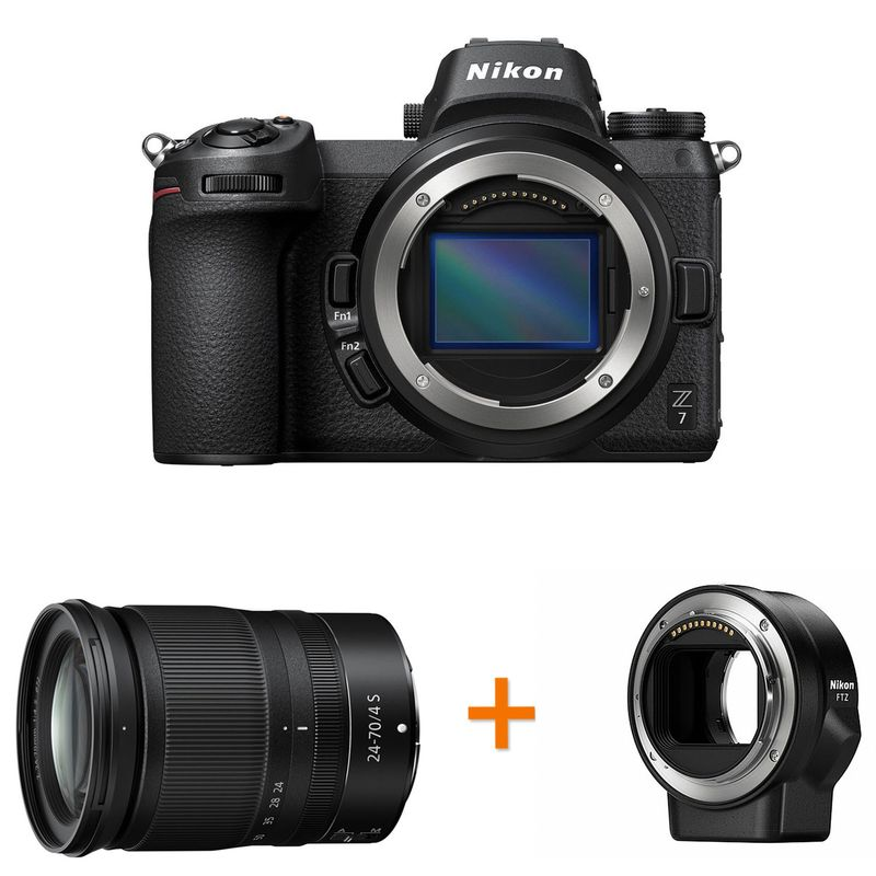 Nikon-Z7-Kit-Aparat-Foto-Mirrorless-45