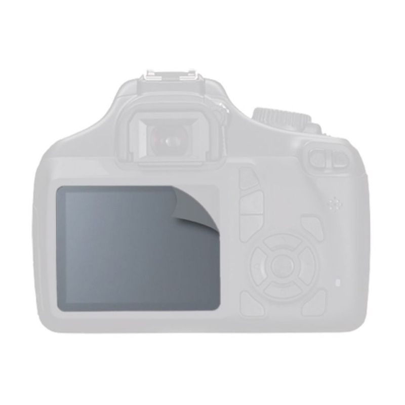 easycover-screen-protector-canon-5d-mark-iii-46713-771