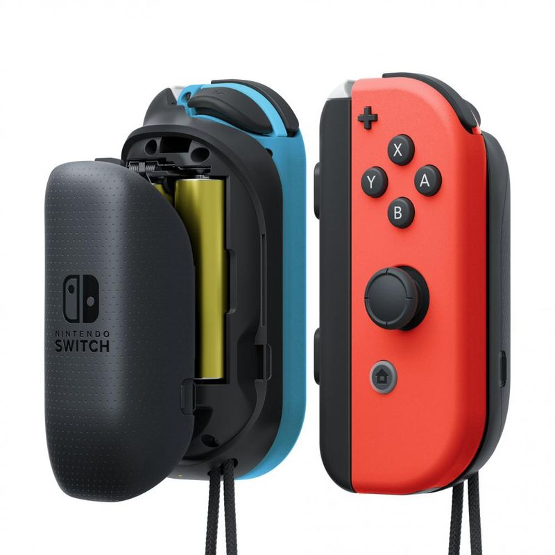 NINTENDO-SWITCH-JOY-CON-AA-BATTERY-PACK-PAIR---GDG-175649-1