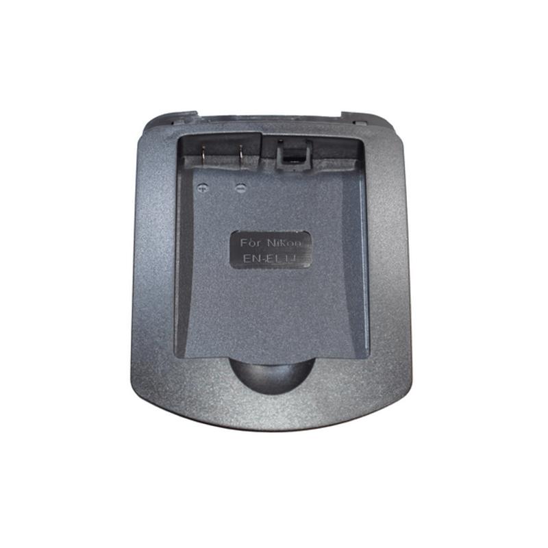 ADAPTOR-PLATE-NIKON-EN-EL14-AVP489-16907.jpg