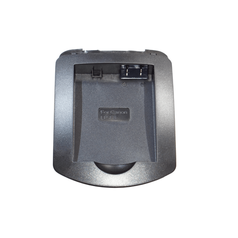 ADAPTOR-PLATE-CANON-LP-E8-AVP813-16899.jpg